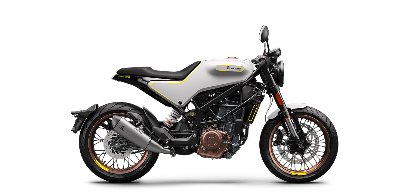 huskvarna asian singles 2019 husqvarna fs450 with a redesigned cylinder head reducing the engine's weight by a significant 500 g, the trademark single-cylinder sohc powerplant is more compact than ever.